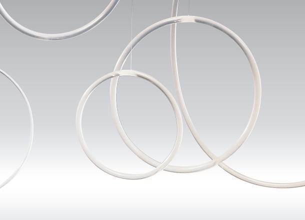 PU Round Belt-Endless