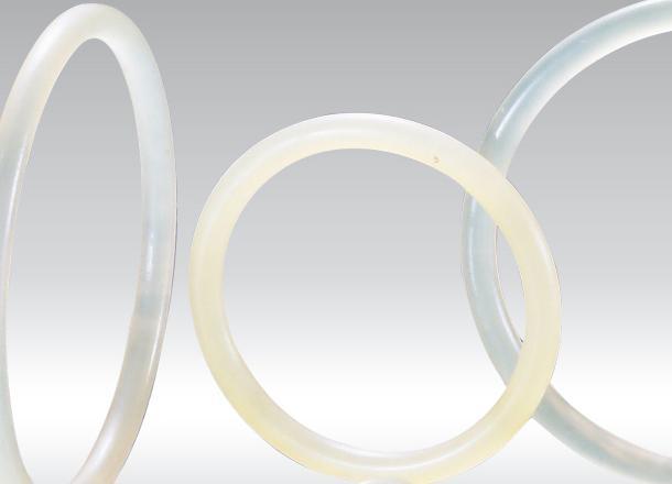 PU O-ring