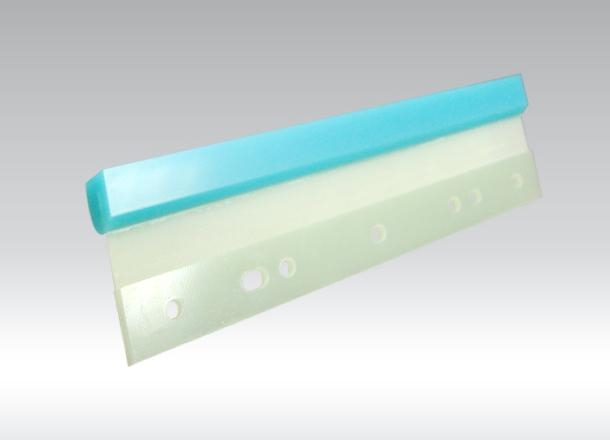 FRP Squeegee